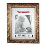 """TS-PF81014M - 8x10"""" Antique Style Picture Frame"""
