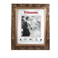"""TS-PF81015M - 8x10"""" Antique Style Picture Frame"""