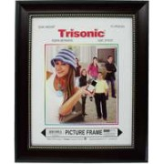 """TS-PF8103 - 8x10"""" Picture Frame **"""