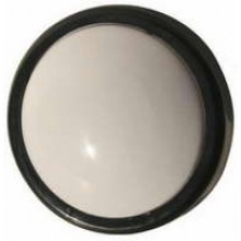 TS-PL4535 - Circular Touch Light