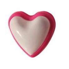 TS-PL4539 - Heart Touch Light **