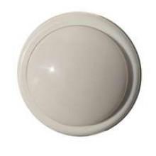 TS-PL4541 - Circular Touch Light