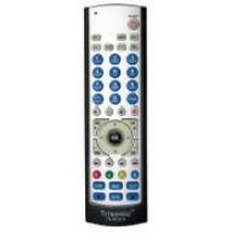 TS-RC411 - 6 Way Universal Remote