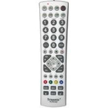 TS-RC422 - 6 Way Universal Remote