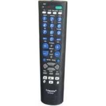 TS-RC443 - 4 Way Remote **