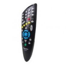 TS-RC444 - 4 Way Remote