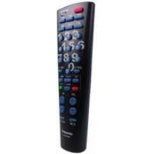 TS-RC466 - 6 Way Remote