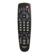 TS-RC477 - 7 Way Remote **