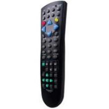 TS-RC488 - 8 Way Remote **