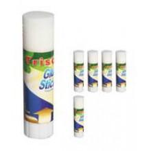 TS-SN905 - 6 PC Glue Sticks **