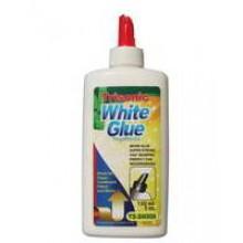 TS-SN906 - White Glue **