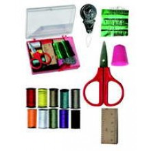 TS-SW517 - Sewing Kit
