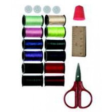 TS-SW518 - Sewing Kit