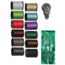 TS-SW519 - 12 PC Sewing Thread