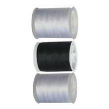 TS-SW520 - 3 PC Sewing Thread