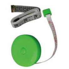 TS-SW524 - 2 Pack Tape Measure