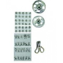 TS-SW526 - Clasp/Button Sewing Kit