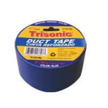 TS-TD210BL - Blue Duct Tape