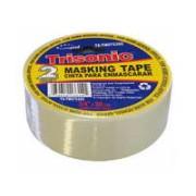 TS-TM075302 - 2 Pack Masking Tape