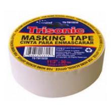 TS-TM15030 - Masking Tape