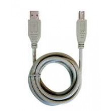TS-U06AM/BM - 6' UL AM-BM Nickel