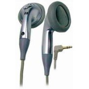 TS-YK100MP3 - MP3 Earphone