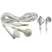 TS-YK125MP3 - MP3 Earphone