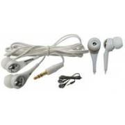 TS-YK135MP3 - MP3 Earphone