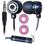 TS-YK1535MP3 - Stereo Earbud