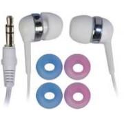TS-YK1545MP3 - Stereo Earbud