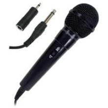 TS-YK350 - Microphone