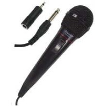 TS-YK360 - Microphone