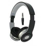 TS-YK555 - Professional Stereo Headphones