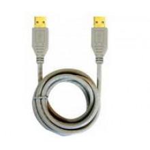 USB06-AM/AM - 6' AM-AM Gold