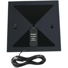 TS-1588DTV - Flat Digital Indoor TV Antenna