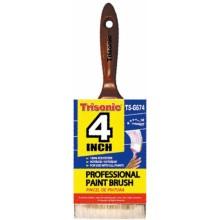 "TS-G674 - 4"" Professional Paint Brush"