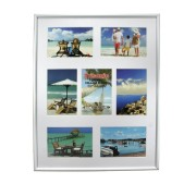 TS-PF46X7MX - 7 Opening Collage Frame