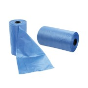 TS-PT1522 - Dog Waste Bag Refills