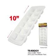 TS-KN2431 - Ice Cube Tray