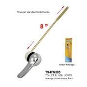 TS-HW395 - Toilet Flush Lever