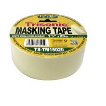 "TS-TM15020 - 1.5"" Masking Tape"