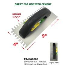 TS-HW8868 - Spreading Trowel