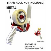 TS-TA101M - Tape Gun