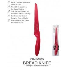OH-KN3505 - Bread Knife