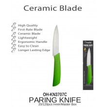 OH-KN3707C Paring Knife