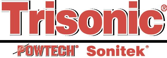 Trisonic.com
